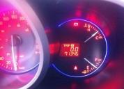 Excelente mazda cx-7 gt turbo