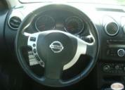Excelente Kia cerato 2010 full