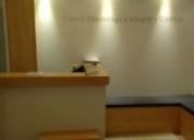 Vendo clinica dental funcionando,contactarse.