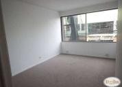 Arriendo oficina céntrica 85 m2. 4 privados 2 baños