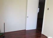 Oficina remodelada 62 m2