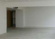 En venta oficina 94,82 m2,contactarse.