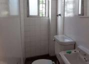 Oficina 80m2, 5 privados, 2 baños, cocina, fibra