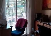 Excelente casa comercial apta para oficina