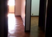 Pro house Vende Departamento Ideal Para Oficina 2 dormitorios 95 m2