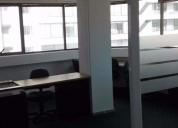 Arriendo Excelente Oficina Almendral centro valpo