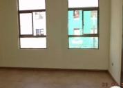 Oficina grande valparaiso