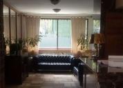 arriendo oficina con bodega 425 m2 , contruido260 m2