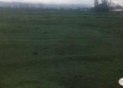 Venta de terreno de 77 hectáreas