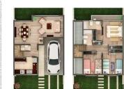 Excelente casas en condominio