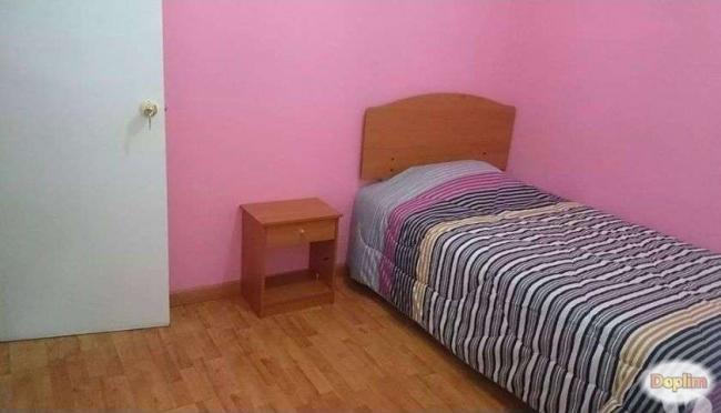 Arriendo excelente habitaciones valpara so capital for Habitaciones para arriendo