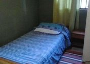 Excelente casa interior 2 dormitorios ,terraza,quincho