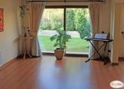 Quilin norte condominio 140280 m2.