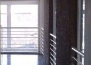 Se vende departamento 90 m2