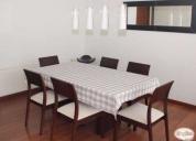 Excelente casa mediterránea en condominio