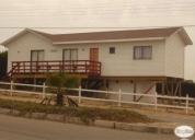 Oportunidad! construya su casa en panquehue