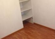 Excelente casa renovada de 3d 1b villa portales