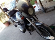 Bmw - r 1.100 r - clasica impecable