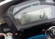 Venta moto scooter honda 2016,Contactarse.