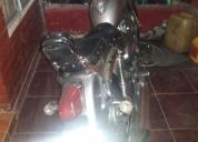 Excelente Kymco Agility 125cc impecable