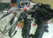 Vendo moto yamaha enduro 125,contactarse.