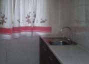 Excelente casa aislada 84mt