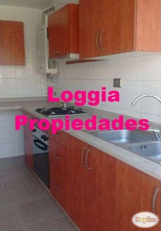 Oportunidad! linda casa 3d3b lomas de san sebastián $ 370,000