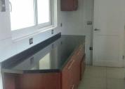 Linda casa 2 pisos 3 dormitorios san pedro