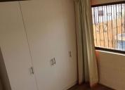 Excelente Casa en Arriendo Cartagena
