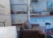 Departamento amoblado