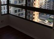 Nuevos 2 dormitorios parque vivaceta iii.contactarse.