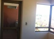 Departamento concepción centro 2 dormitorios 2 baño,Contactarse!