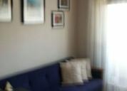 Departamento amoblado 2 dormitorio