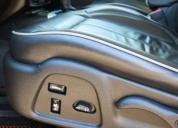 Excelente jeep  hummer h3 4x4