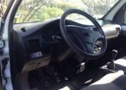 Excelente furgon chevrolet n300