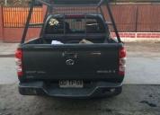 Oportunidad! camioneta great wall wingle, año 2011, poco uso