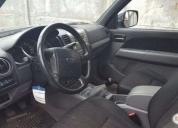Excelente ford ranger 2012 diesel