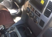 Vendo excelente jeep grand vitara, año 2005