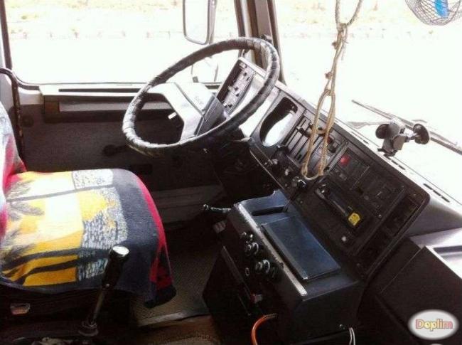 VENTA Scania 112.Aprovecha ya!