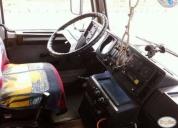 Venta Excelente Camioneta DC
