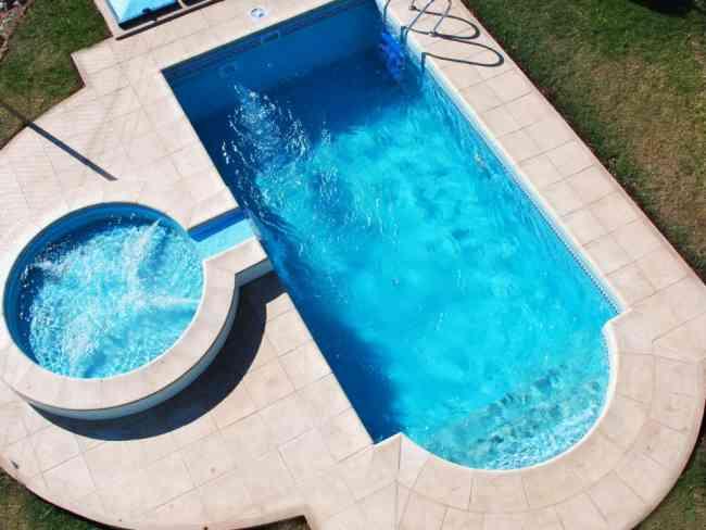 piscinas y estanques todo fibra de vidrio ovalle doplim 264583 - Piscinas Fibra De Vidrio