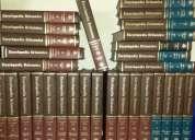 Enciclopedia britanica en ingles edición 1980 usada vendo