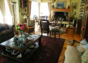 Vc417 excelente casa en venta , jardin del mar - reÑaca