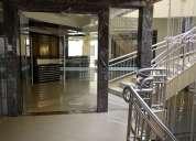 Hotel 198 santiago - chile. alojamiento en el centro de santiago