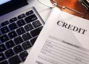 Ayuda de financiación entre particulares honestos y responsables