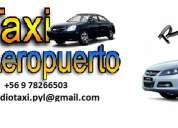Radio taxi en lampa, larapinta fono: 9 78 266 503 !!!
