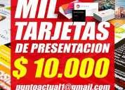 GASFITER DESTAPES ALCANTARILLADOS STGO 224922753