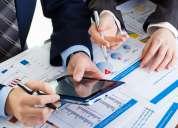 oportunidad- captador de clientes en la cuarta región a comisión