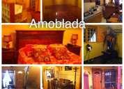 casa grande antofagasta