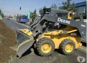 Retiro escombros san miguel ventas de arido 227033466 estabilizado fletes